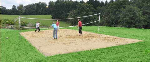 Spielwigge Start Volleyball 480x200 35d60d1b3e